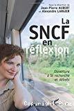 La SNCF en réflexion