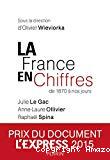 La France en chiffres