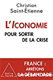 L'Iconomie pour sortir de la crise