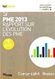 PME 2013