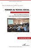 Former au travail social