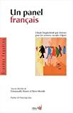 Un panel français