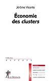 Économie des clusters