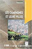 Les campagnes et leurs villes.