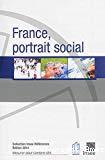 France, portrait social. Edition 2014