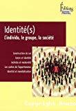 Identité(s)