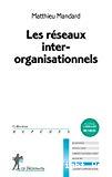 Les réseaux inter-organisationnels