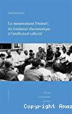 Le mouvement Freinet
