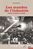 Les mondes de l'industrie
