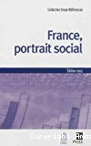 France, portrait social. Edition 2012
