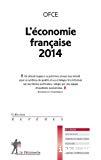 L'économie française 2014