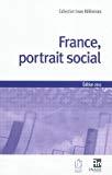 France, portrait social. Edition 2011