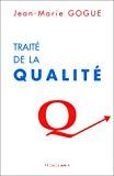 Traité de la qualité.