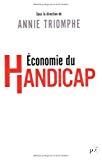 Economie du handicap. Actes du colloque du 20 janvier 2005.