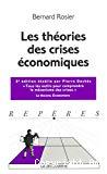 Les théories des crises économiques.