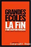 Grandes écoles : la fin d'une exception française.