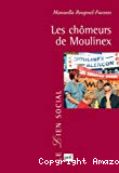 Les chômeurs de Moulinex