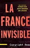 La France invisible.