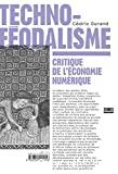 Techno-féodalisme