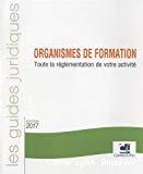 L'apprentissage en France : enjeux et développement. Synthèse documentaire