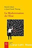 La Modernisation de l'État