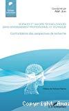 Sciences et savoirs technologiques dans l'enseignement professionnel et technique