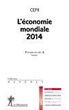 L'économie mondiale 2014