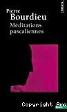 Méditations pascaliennes