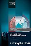 Les PME à l'ére de la mondialisation
