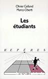 Les étudiants.