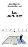 Les DOM-TOM.