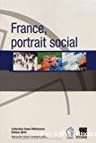 France, portrait social. Edition 2019