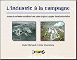L'industrie à la campagne