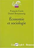 Economie et sociologie.