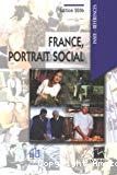 France, portrait social. Edition 2006