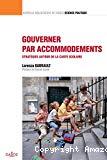 Gouverner par accommodements