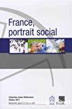 France, portrait social. Edition 2017
