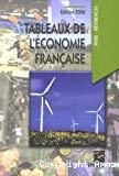 Tableaux de l'économie française. Edition 2006.