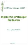 Ingénierie stratégique du Roseau, souple et enracinée.