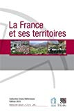 La France et ses territoires. Edition 2015