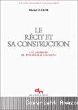 Introduction aux sciences de l'éducation.