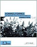 Hommes / Femmes