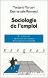 Sociologie de l'emploi.