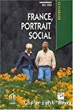 France, portrait social. 2001-2002.