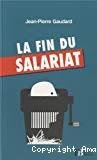 La fin du salariat