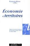 Economie et territoires.
