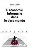 L'économie informelle dans le tiers-monde