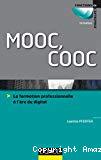 MOOC, COOC
