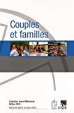 Couples et familles. Edition 2015