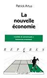 La nouvelle économie.
